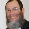 Parenting With Rabbi Ackerman