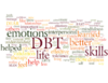What is the D in DBT?